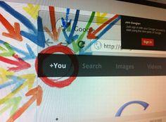 Google+ pode chegar a 400mi em 2012