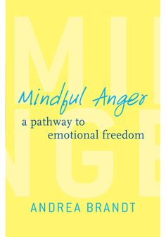 Need to control your anger and be more peaceful? Read this!