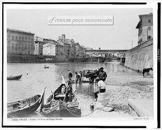 """GIUSEPPE CONTI RACCONTA: """"l'alluvione del 3 novembre 1844"""" #Firenze. https://www.facebook.com/firenzepococonosciuta/photos/a.796493040397059.1073741972.532426000137099/837644339615262/?type=1&relevant_count=1…"""