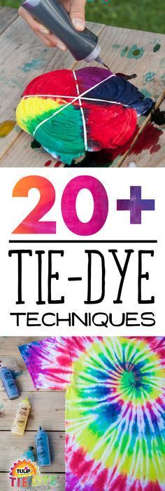 like the perfect afternoon! Love DIY and tie-dye? Check out for all the best techniques tips and tricks!Looks like the perfect afternoon! Love DIY and tie-dye? Check out for all the best techniques tips and tricks! Kids Crafts, Summer Crafts, Cute Crafts, Crafts To Do, Craft Projects, Craft Ideas, Sewing Projects, Sewing Ideas, Sewing Tips
