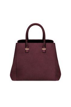 Victoria Beckham  Liberty bag  victoriabeckham.com Liberty Bag, Victoria Beckham, Kate Spade, Handbags, Totes, Purse, Hand Bags, Women's Handbags, Purses