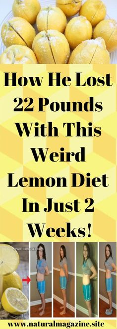 Theres no question fruits especially those of the citrus family are the most effective weight loss tool. The thing with citrus fruits is they pack all you need for a healthy weight loss a plet Loose Weight, How To Lose Weight Fast, Get Healthy, Healthy Tips, Healthy Snacks, Health And Wellness, Health Fitness, Fitness Tips, Lemon Diet