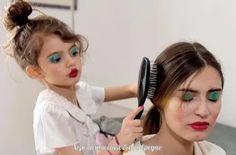 фотосессия мама и дочка: 24 тыс изображений найдено в Яндекс.Картинках