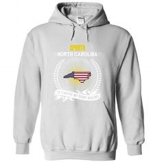 Born in SPARTA-NORTH CAROLINA V01 - #grandparent gift #day gift. PRICE CUT => https://www.sunfrog.com/States/Born-in-SPARTA-2DNORTH-CAROLINA-V01-White-Hoodie.html?68278