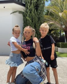 Tammy Hembrow, Cute Family, Mom, Lifestyle, Celebrities, People, Kids, Babys, Mothers