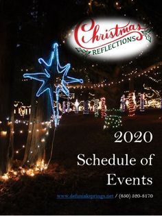 Christmas 2021 Events In Florida 650 Florida Ideas In 2021 Florida Florida Travel Florida Vacation