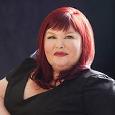 Cassandra Clare - American author of young adult fiction, best known for her bestselling series The Mortal Instruments. Livros Cassandra Clare, Cassandra Clare Books, Immortal Instruments, The Mortal Instruments, Galera Record, The Light Between Oceans, Clockwork Princess, Shadowhunters, Lady Midnight