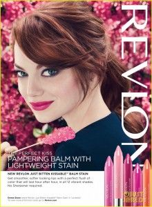 1000+ images about Our Blog :) on Pinterest | Native ... Emma Stone Instagram