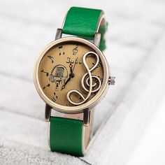 #o2nwatch #womenwatch #watches #women #ootd #ootdshare #stylish #womenstyle #girlswatch #girls #o2n #girlswear #fashion #instafashion #instashop #shoponline Girls Wear, Swatch, Ootd, Stylish, Leather, Accessories, Women, Fashion, Women's Clothes