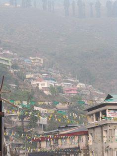 Kurseong Darjeeling India Childhood Memories Beautiful – Home Design Beautiful Home Designs, Beautiful Homes, Beautiful World, Beautiful Places, Amazing India, Darjeeling, West Bengal, Tourist Places, India Travel