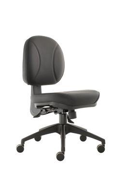 Linha C171 New   Cadeiras   Caderode