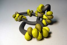 Necklace   Flickr: partage de photos!