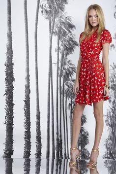 Excelentes vestidos de temporada | Colección de vestidos de primavera