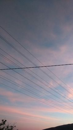 Cloud Wallpaper, Galaxy Wallpaper, Wallpapers Tumblr, Cute Wallpapers, Pretty Sky, Beautiful Sky, Aesthetic Pastel Wallpaper, Aesthetic Wallpapers, Snapchat Picture