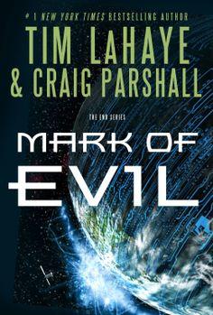Mark of Evil  ($12.09) http://www.amazon.com/Mark-of-Evil-The-End-Series/dp/B00DL0WQNU%3FSubscriptionId%3D%26tag%3Dhpb4-20%26linkCode%3Dxm2%26camp%3D1789%26creative%3D390957%26creativeASIN%3DB00DL0WQNU&rpid=qp1391846694/Mark_of_Evil_The_End_Series