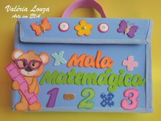 School Projects, Toy Chest, Coloring Books, Diy And Crafts, Lunch Box, 1, Pasta, How To Make, Gifts