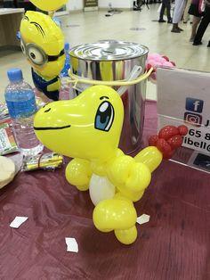 Pokemon Balloons, Balloon Face, Balloon Animals, Charmander, Balloon Decorations, Cartoon Characters, Lego, Decor Ideas, Animation