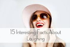 Image from http://www.tipsywriter.com/blog/wp-content/uploads/2014/05/title-laughing.jpg.