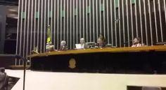 G1 - Eduardo Cunha autoriza CPI do BNDES após romper com governo - notícias em Política