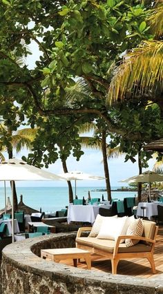 Beachcomber Royal Palm Hotel, Grand Baie, Mauritius is undeniably the finest hotel in Mauritius.