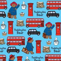 Paddington Bear Blank Greeting Card available to buy from our online shop the official Paddington Bear Blank Greeting Card Paddington Bear Party, Ours Paddington, Bear Birthday, Birthday Cards, 3rd Birthday, Happy Birthday, Teddy Bear Cartoon, Teddy Bears, Bear Drawing