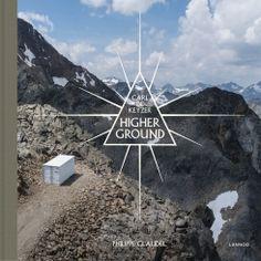 Carl De Keyzer : higher ground
