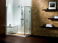 Small Bathroom Remodeling Guide bathroom remodel cost guide | bathroom remodeling ideas
