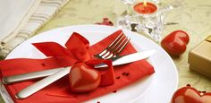 sevgililer günü - valentine's day