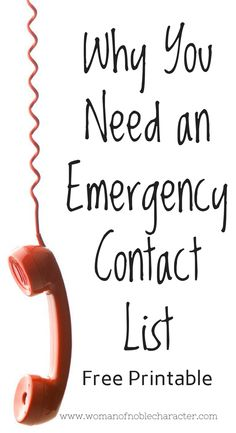 BoyS Contact List  Must Lol