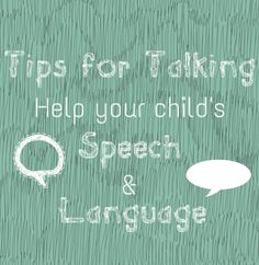 I like the idea of children making their own shakers - Toddler Games with Musical Shakers, for Speech and Language Development - In The Playroom Speech Activities, Language Activities, Therapy Activities, Learning Activities, Therapy Ideas, Teaching Ideas, Sensory Therapy, Therapy Games, Music Therapy