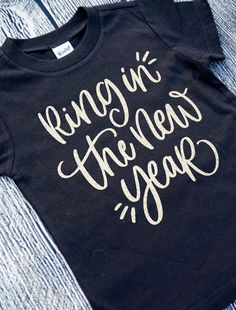 8dc1594bb7f7 19 Best New Year s Eve shirt images