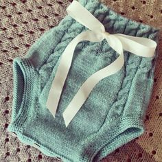 Everything Baby, Knitting For Kids, Crochet, Tops, Fashion, Baby Layette, Knitting And Crocheting, Templates, Mesh