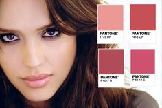 Pretty in Pink: How to Find Your Perfect Shade - Bridgette Raes Style Expert