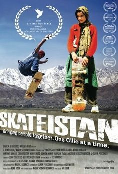 Skateistan the Movie Four Wheels and a Board in Kabul Kid Movies, Movie Tv, Children Movies, Shot Film, Digital Storytelling, Afghanistan, The Fosters, Documentaries, The Help