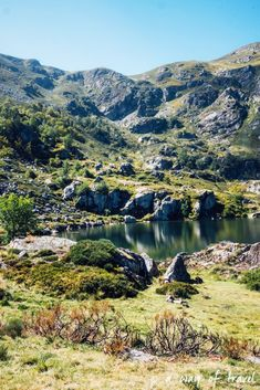 randonnee-pyrenees-facile-lac-artax-rando-23