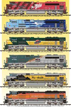 Railroad Poster....UP Heritage Locomotives ABRIR LLAVES DE FERROCARRILES DE ESTACION URUAPAN MICHOACAN AIRE MAR TIERRA ESTATERRESTRES GLOFAL UNIVERSAL MARCOS ANGEL CARMONA CAZARES Y ENVION TRASPORTE TERRESTRE MUNDO 2016 JULIO ABRIR LLAVE DE SAGRADO COROZON JESUS Y TRASPORTISTAS MUNDIAL DE RICARDO CARDONA ESPINOZA Y TRABAJO CON MISERCODIA DIOS