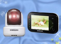 Samsung One of the best baby monitors. Baby Monitor, Invite Your Friends, Keep It Cleaner, Samsung, Babies, Sewing, Kids, Free, Young Children