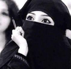 Beautiful Girl Photo, Cute Girl Photo, Beautiful Hijab, Beautiful Eyes, Arab Girls Hijab, Muslim Girls, Muslim Women, Muslim Couples, Hijabi Girl