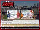For Sale: MILWAUKEE BREWERS 2014 Topps STADIUM CLUB Team Grab 3X INDEX CARD BREAK Baseball http://sprtz.us/BrewersEBay