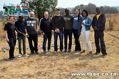Adapt IT Drumming, Trust and Communication Outcome Based team building event in Midrand, facilitated and coordinated by TBAE Team Building and Events Team Building Events, Drums, Communication, Percussion, Communication Illustrations, Drum