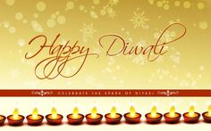 Download diwali greetings cards designs