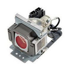 #OEM #RLC-030 #BenQ #Projector #Lamp #Replacement for #5J.01201.001