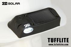 2C-TuffLite improves worker safety