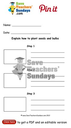 1000 images about year 1 plants lesson plans worksheets and teaching resources on pinterest. Black Bedroom Furniture Sets. Home Design Ideas