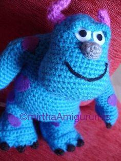 Tumblr+crochet | amigurumis | Tumblr | Crochet crafts