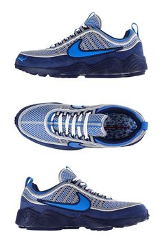 db8e198e Get These Nike X Stash Spiridon For Just $109 Shipped While Supplies Last!