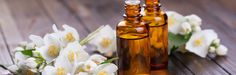 Want A Healthy, Radiant Complexion? Try These 5 Essential Oils - mindbodygreen.com