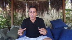 3 - O Poder do Comprometimento | Rodrigo Cardoso