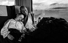 A Journey In Tibet