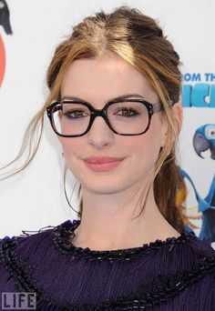 406bc90bff Resultado de imagen de sexy girl glasses Womens Glasses
